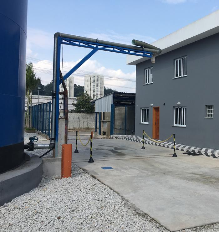 11-Transporte-agua-potavel-caminhao-pipa-SP-Zonanorte-Zonaleste-ZOnaOeste