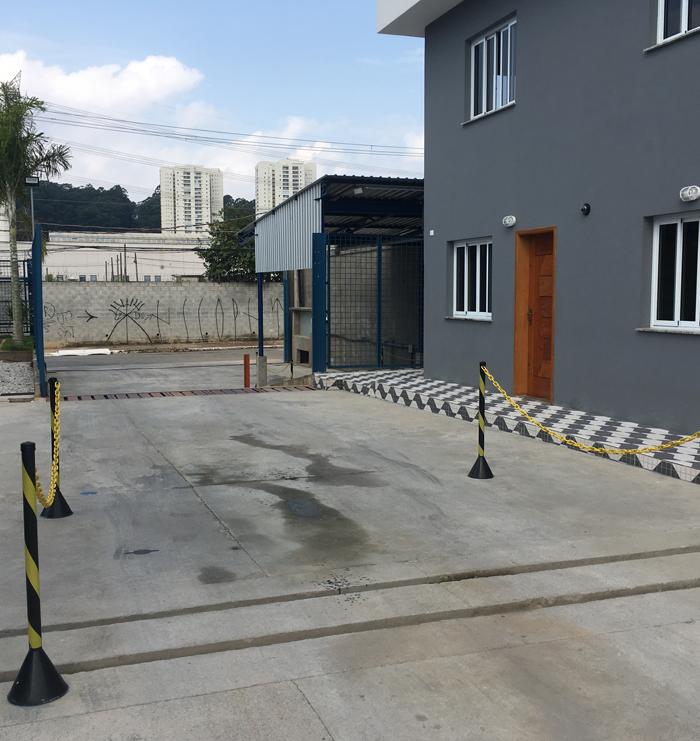 13-Transporte-agua-potavel-caminhao-pipa-SP-Zonanorte-Zonaleste-ZOnaOeste