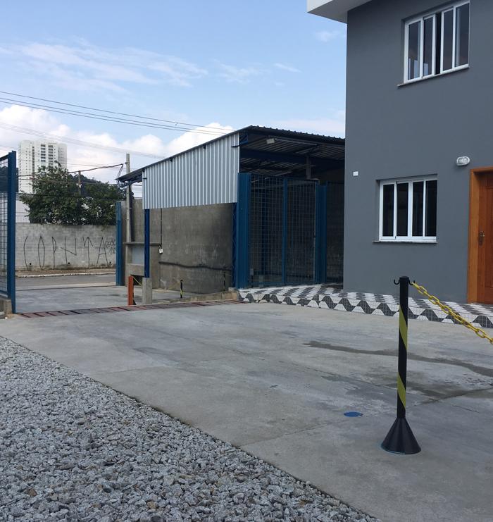 9-Transporte-agua-potavel-caminhao-pipa-SP-Zonanorte-Zonaleste-ZOnaOeste